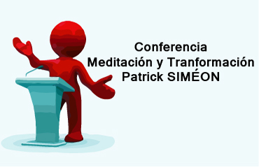 Conferencias / debates