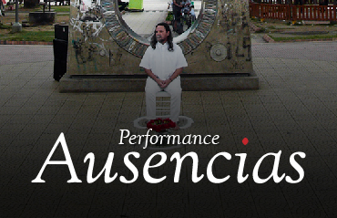 Performance: Ausencias